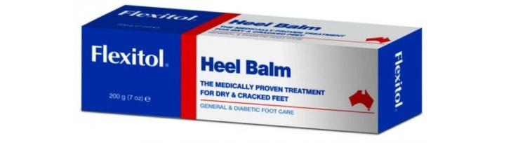 flexitol-heel-balm-2