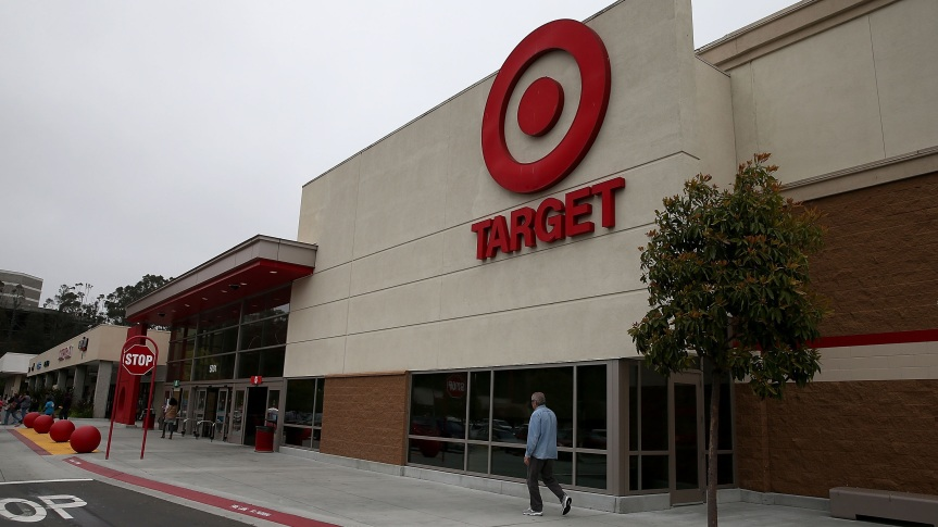 Target 25% Off Sale on Kitchen Items!(expired)