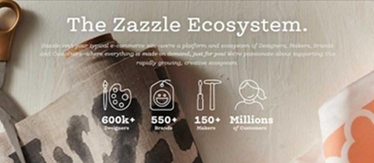 Zazzle large pic