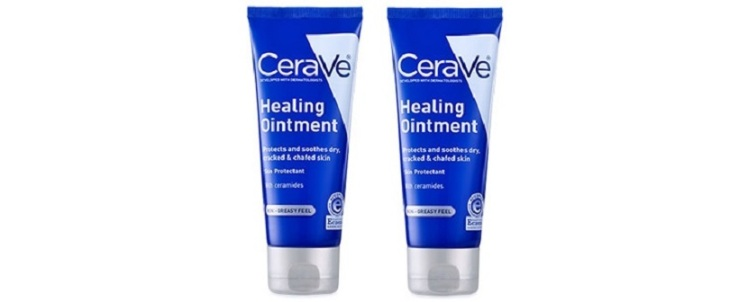 Cerave Healing Ointment Large Pic
