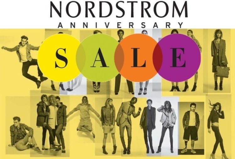 Nordstrom Anniversary Sale 2017 Large Pic