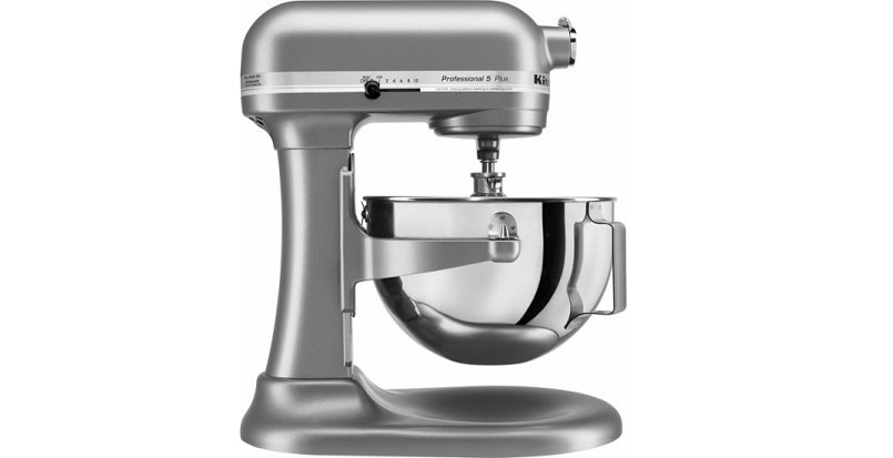 Best Buy Sale on KitchenAid Stand Mixer! (expired)