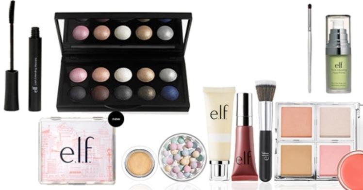 elf Cosmetics large pic