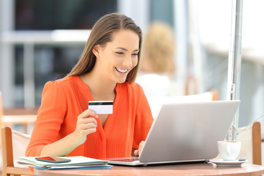 Online Sales thisWeekend!
